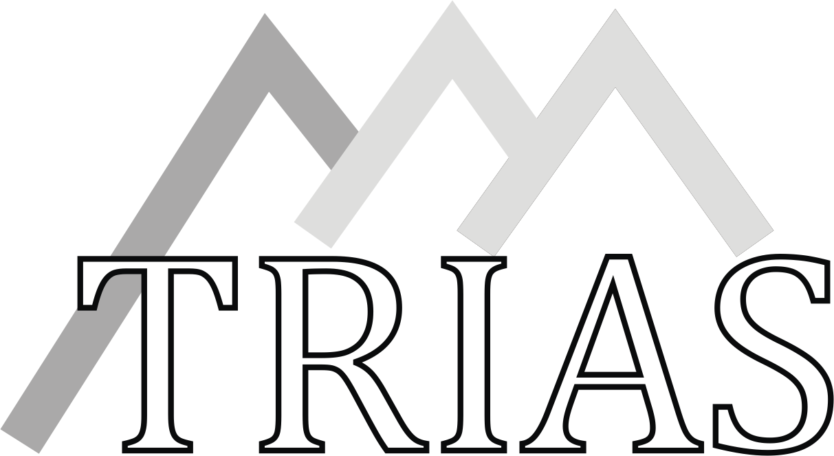 TRIAS CR s.r.o